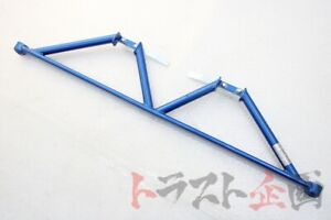 Cusco Trunk Reinforcement bar for Mitsubishi Lancer EVO GSR 7 8 9 CT9A