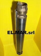 """Corpo Pompa 6"""" Elettropompa Sommersa 20 HP 15 KW 550 lt/min 210 mt uscita 3"""""""