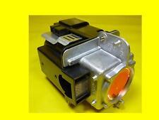 Beamer Ersatzlampe-Brenner LH01LP(G) / für PD2810W / NEC HT410 / 150 Watt/