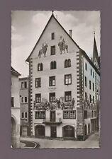Allemagne - KONSTANZ am Bodensee - Das hohe Haus  (C7805)