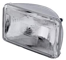 Headlight Bulb-Standard Lamp - Boxed Eiko H4651