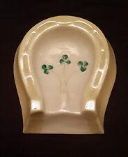 Unboxed 1960-1979 Belleek Porcelain & China