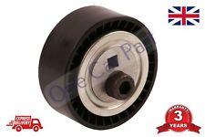 Peugeot 206 306 406 605 607 806 Expert Partner 1.9 2.0 Antriebsriemen Spannrolle
