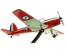 aviation72 av7226006 1/72 dhc1 Tamia tmk10 RAF basique Entraîneur wp962