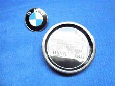 BMW e36 e46 Riemenscheibe NEU Servopumpe 320i 323i 325i 328i 330i Pulley 1740858