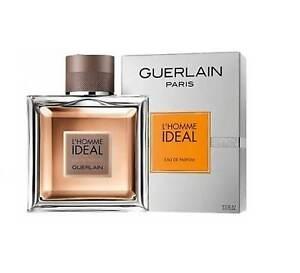 Guerlain - L'Homme Ideal - EDP - 100ml