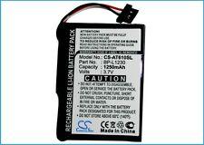 Batería De Alta Calidad Para Airis T620 Premium Celular