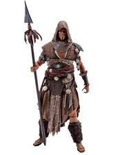 "Assassins Creed Series 3 Ah Tabai 7"" Figure"