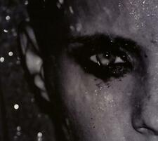 One Breath von Anna Calvi (2013), Digipack, Neu OVP, CD
