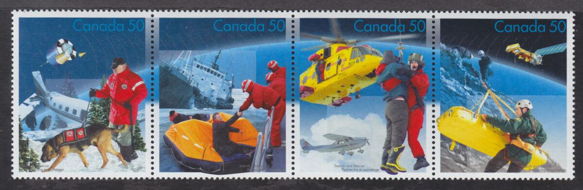Jewel Stamps