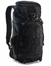 Under Armour Storm Tactical Heavy Assault Backpack, Black