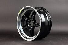 Orig. Styling-21 E34 M5 8x17 5x120 BMW Felgen E28 E32 E36 E46 M3 wheels rims