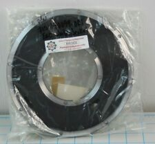 New listing 715-140099-001 / Esc Water Jacket / Lam Research Corp
