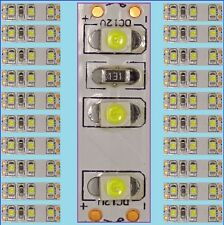 20 X LED Modellbeleuchtung, WEIß, Mini Beleuchtung für Modellbau - E302w