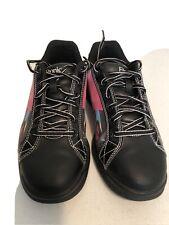 New listing Etonic Bowling Shoes Womens 6.5