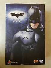 MMS67 MMS86 MMS71 MMS79 Hot Toys The Dark Knight Batman/Joker 1/6th scale 4-pack