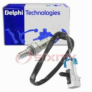 Delphi ES20013 Oxygen Sensor for 12 57 3167 12573005 12583804 12587785 pd
