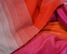 Jersey, 40% Angora, 40% Wolle, 20% PA, ital.Designerstoff von Giambattista Valli