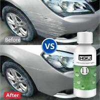 HGKJ Car Paint Scratch Repair Remover Agent Coating Auto Maintenance Accessory