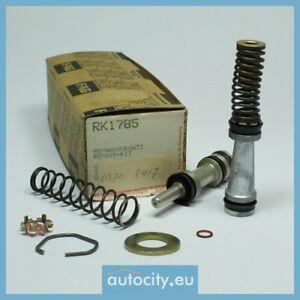 FAG RK1785 Kit de reparation, maitre-cylindre de frein