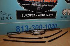 engine computers for mercedes benz s550 for sale ebay rh ebay com