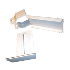SELFSAT Window Mount for Flat Antenna H30D h30d2 h30d4 Window Mount