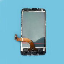 Touch Screen Digitizer Lens+ Frame For Nokia Lumia 620 Rev.3 Universal Version