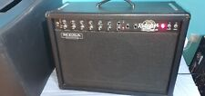 Mesa Boogie Single Rectifier Guitar Tube 1x12 Combo Amp with cover