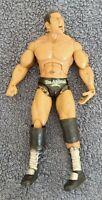 The Animal 2005 WWE Jakks 7 Inch Wrestling Action Figure
