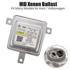 8K0941597 For Audi VW D3S Xenon Headlight Ballast Igniter Control Module Unit