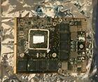 Apple iMac A1312 AMD Radeon HD 5750 1 GB video graphics card 109-b97157-00