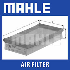 Mahle Air Filter LX573 - Fits Chrysler - Genuine Part