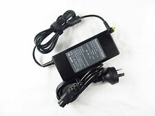 New 90W AC Adapter Charger for Acer Aspire 4730Z 4730ZG 5551G 5553G 5738ZG 9420
