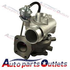 Turbo Turbocharger For Mazda Mazdaspeed 3 6 2.3L MZR DISI K0422-882 K0422-881