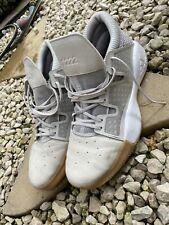 Addidas Basketball Shoes Size 10.5