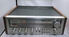 Realistic STA-2000 Receiver Vintage Amp