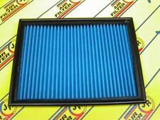 FILTRO ARIA JR MERCEDES CLASSE M W163 ML 400 CDI 250 CV 2001 > 2005 F295223