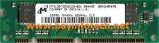 MEM2600XM-128D 128MB Memory Approved For 2600XM Series Router