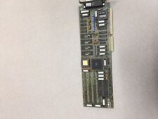 Kongsberg PC Control Board ISA Style for CM1930