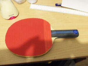 Joola Chein wei-xing Bat Dtecs OX Waran SP Blade Reducded size