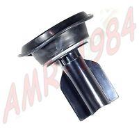 MEMBRANE CARBURATEUR YAMAHA TDM 850 - XTZ 750 SUPER TENIR' - FZR 750 R 979265