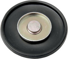 Accelerator Pump Diaphragm James Gasket  27361-76