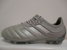 adidas Copa 20.1 Junior FG Football Boots UK 3 US 3.5 EUR 35.5 REF 710*