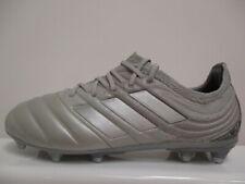 adidas Copa 20.1 Junior FG Football Boots UK 3 US 3.5 EUR 35.5 REF 20