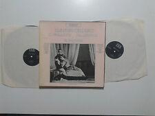 Maria Callas – La Traviata -Dischi Vinile 33 Giri 2 LP+Box Stampa ITALIA