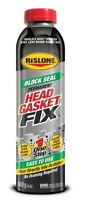 Rislone Permanent Blown Head Gasket Repair Block Seal For Petrol Diesel Cars USA