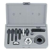 Kd Tools KDS2897 Altenator Pulley Puller And Installer Set