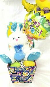 """Easter Small Kid""""s Gift / Bundle"""