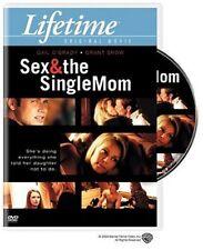 SEX AND THE SINGLE MOM [LIFETIME ORIGINAL MOVIE]