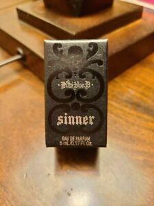 Kat Von D Sinner Perfume (5ML/.17 FL. Oz.)